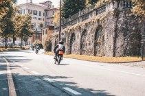 Bergamo Gran Prix 2017_vin (142 of 178)