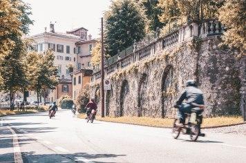 Bergamo Gran Prix 2017_vin (143 of 178)