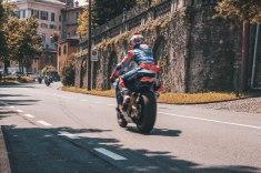 Bergamo Gran Prix 2017_vin (144 of 178)