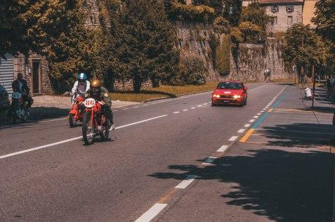 Bergamo Gran Prix 2017_vin (145 of 178)
