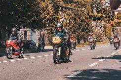 Bergamo Gran Prix 2017_vin (146 of 178)