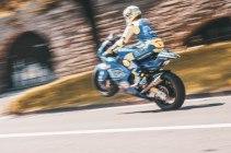 Bergamo Gran Prix 2017_vin (149 of 178)