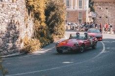 Bergamo Gran Prix 2017_vin (15 of 178)