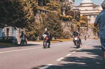 Bergamo Gran Prix 2017_vin (153 of 178)