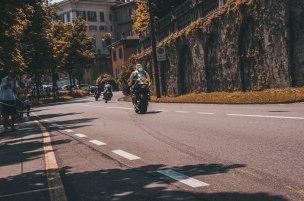 Bergamo Gran Prix 2017_vin (154 of 178)