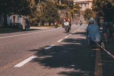 Bergamo Gran Prix 2017_vin (155 of 178)