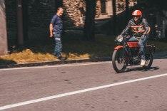 Bergamo Gran Prix 2017_vin (157 of 178)