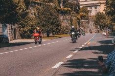Bergamo Gran Prix 2017_vin (158 of 178)