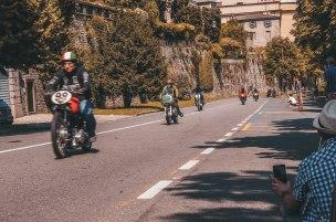 Bergamo Gran Prix 2017_vin (159 of 178)