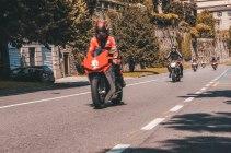 Bergamo Gran Prix 2017_vin (160 of 178)