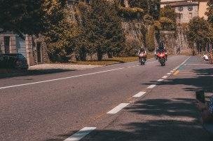 Bergamo Gran Prix 2017_vin (161 of 178)