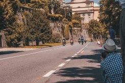 Bergamo Gran Prix 2017_vin (162 of 178)