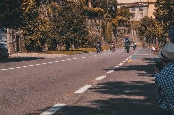 Bergamo Gran Prix 2017_vin (163 of 178)