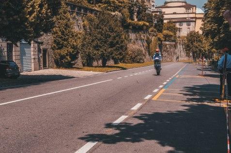 Bergamo Gran Prix 2017_vin (164 of 178)