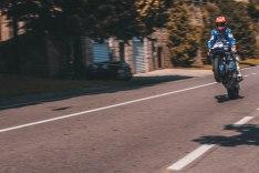 Bergamo Gran Prix 2017_vin (165 of 178)