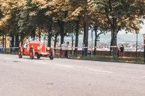 Bergamo Gran Prix 2017_vin (171 of 178)