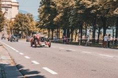 Bergamo Gran Prix 2017_vin (173 of 178)