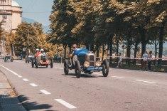 Bergamo Gran Prix 2017_vin (174 of 178)