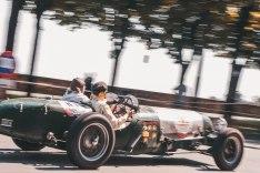 Bergamo Gran Prix 2017_vin (176 of 178)
