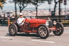 Bergamo Gran Prix 2017_vin (177 of 178)