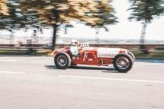 Bergamo Gran Prix 2017_vin (178 of 178)