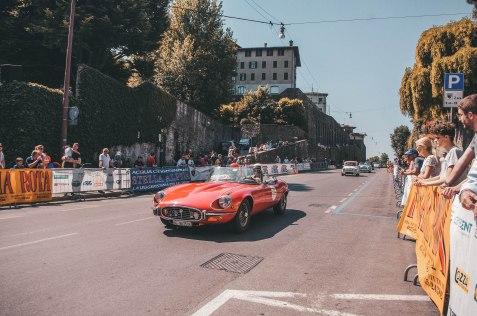Bergamo Gran Prix 2017_vin (18 of 178)