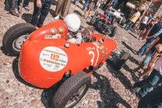 Bergamo Gran Prix 2017_vin (2 of 178)