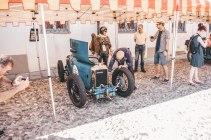 Bergamo Gran Prix 2017_vin (22 of 178)