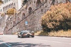 Bergamo Gran Prix 2017_vin (25 of 178)