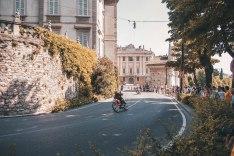 Bergamo Gran Prix 2017_vin (27 of 178)