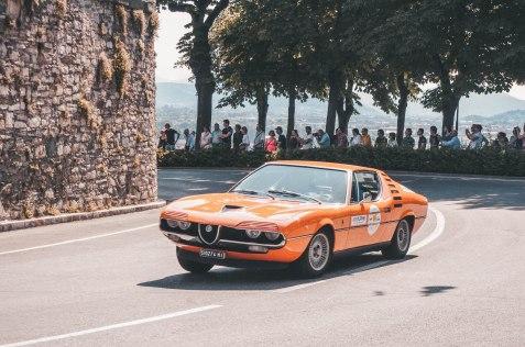 Bergamo Gran Prix 2017_vin (29 of 178)