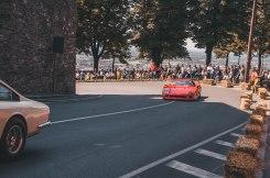Bergamo Gran Prix 2017_vin (30 of 178)