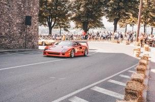 Bergamo Gran Prix 2017_vin (31 of 178)