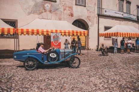 Bergamo Gran Prix 2017_vin (32 of 178)