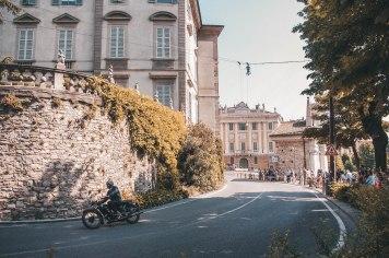 Bergamo Gran Prix 2017_vin (33 of 178)