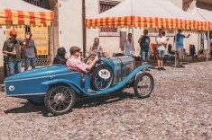 Bergamo Gran Prix 2017_vin (34 of 178)