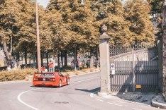 Bergamo Gran Prix 2017_vin (35 of 178)