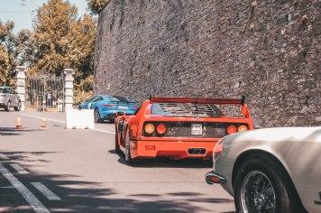 Bergamo Gran Prix 2017_vin (36 of 178)