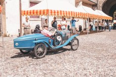 Bergamo Gran Prix 2017_vin (37 of 178)