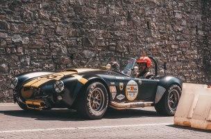 Bergamo Gran Prix 2017_vin (39 of 178)