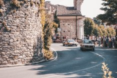 Bergamo Gran Prix 2017_vin (4 of 178)