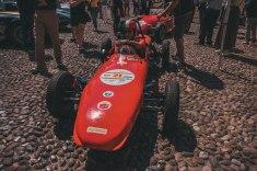Bergamo Gran Prix 2017_vin (40 of 178)
