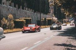 Bergamo Gran Prix 2017_vin (41 of 178)