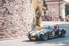 Bergamo Gran Prix 2017_vin (42 of 178)