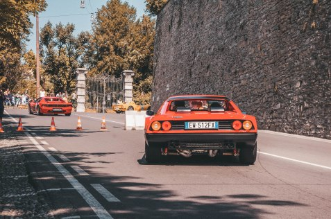 Bergamo Gran Prix 2017_vin (43 of 178)