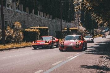 Bergamo Gran Prix 2017_vin (44 of 178)