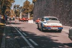 Bergamo Gran Prix 2017_vin (45 of 178)