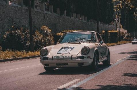 Bergamo Gran Prix 2017_vin (46 of 178)