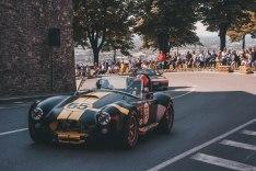 Bergamo Gran Prix 2017_vin (48 of 178)