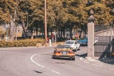Bergamo Gran Prix 2017_vin (49 of 178)